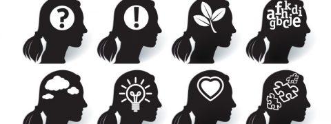 17 ejercicios de mindfulness para tu rutina diaria