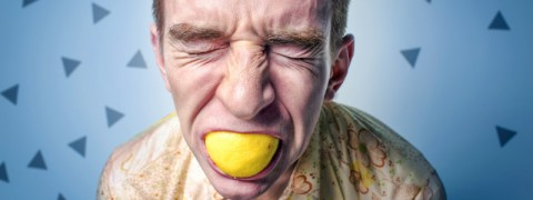 Cómo mantener la calma en plena crisis de estrés