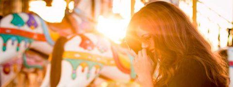 Por qué la gratitud nos hace más felices según la neurociencia