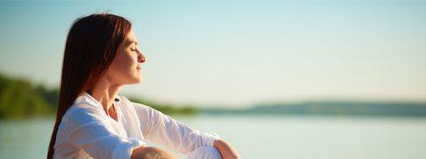 5 meditaciones esenciales para empezar el año