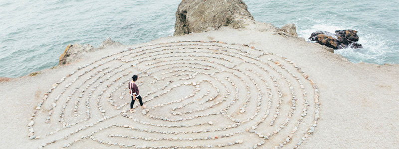 Cómo ayuda mindfulness a reducir la ansiedad