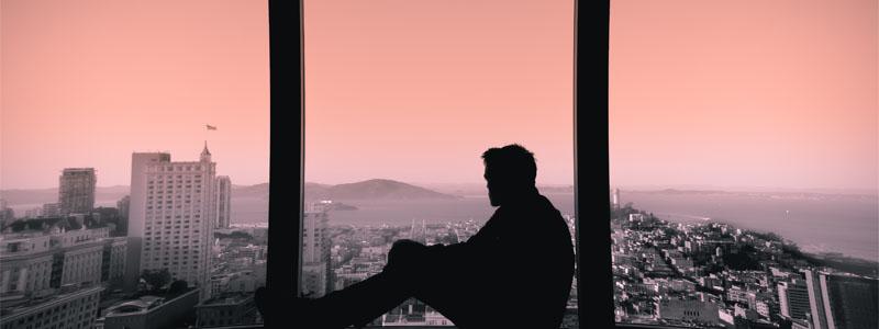 Las mejores técnicas para meditar