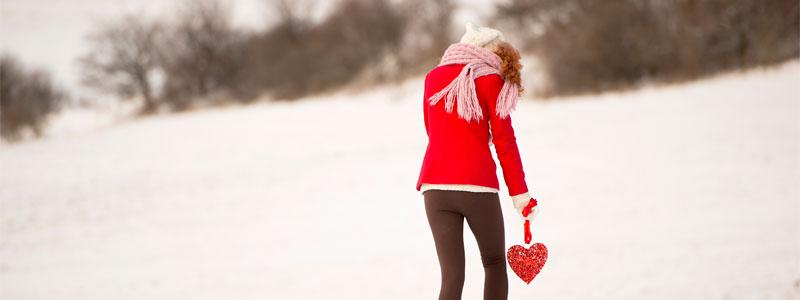 7 consejos para surfear el estrés navideño