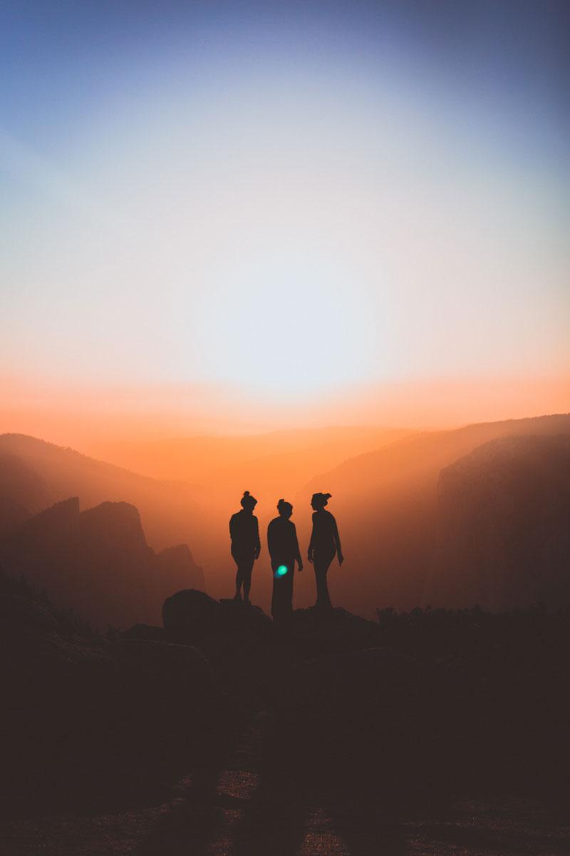 intimind-mindfulness-verano-amigos