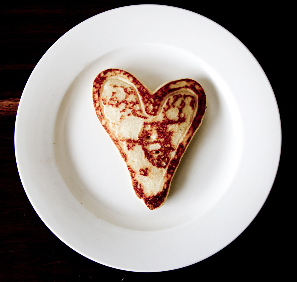 tortita-intimind-aprender-a-comer-sin-ansiedad