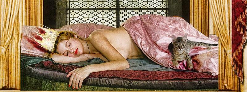 11 trucos científicos para dormir rápidamente (además de mindfulness)