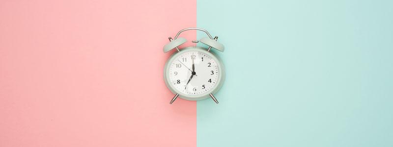 ¿Para qué sirve meditar 10  minutos al día?