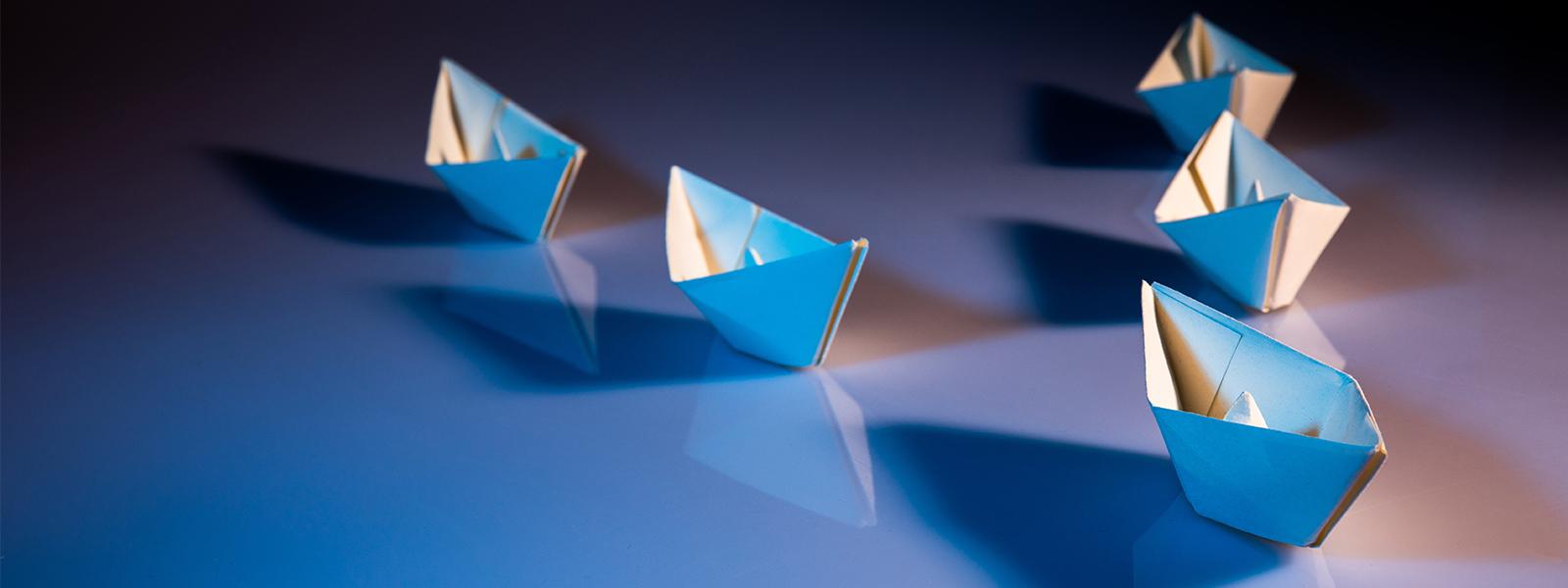 Mindfulness: el camino para la excelencia en el Liderazgo