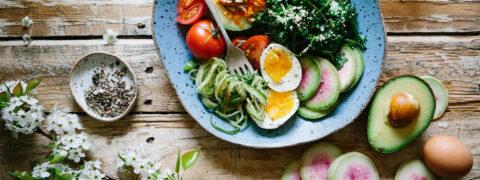 Mindful eating, la alimentación consciente paso a paso