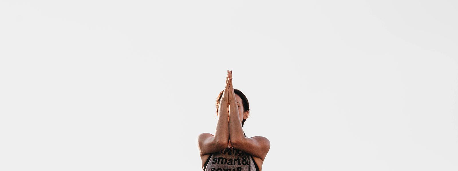 3 dificultades para meditar (y cómo solucionarlas)